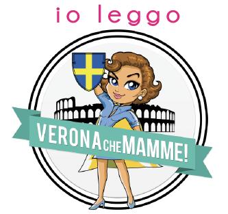 Veronachemamme.it blogi di eventi, consigli, recensioni per mamme e bambini a Verona e provincia