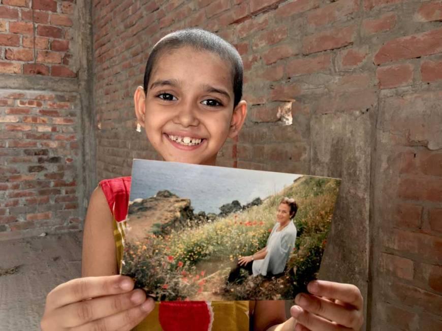 UNICEF come donare